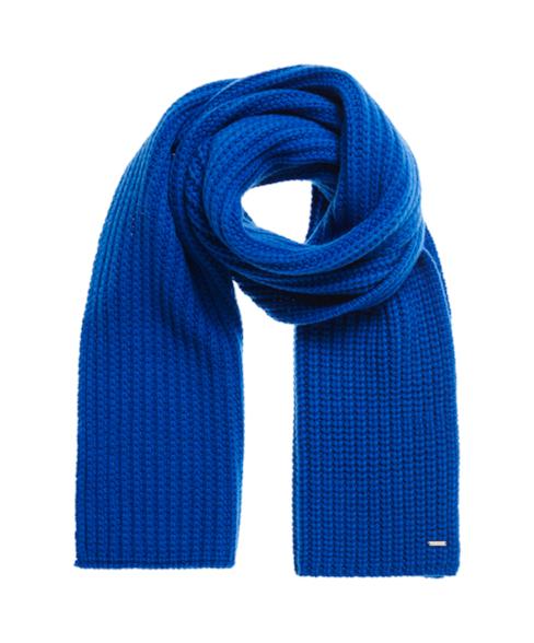 W9310018A | Superdikke sjaal