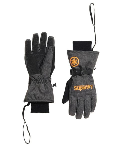 M93800TPF1 | Superdry Ultimate Snow Service Glove