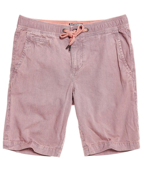 M71001PQF1 | Superdry Sunscorched Shorts