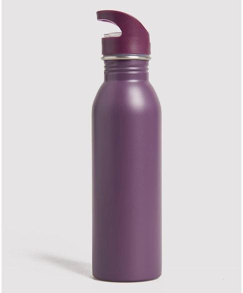 WS410039A | Sport Metal Bottle
