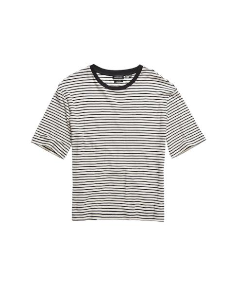 W6010350A | Super City T-shirt